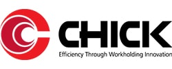 Chick Workholding
