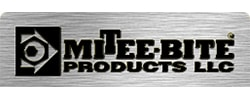 Mitee-Bite Products