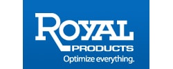 Royal Products