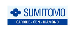 Sumitomo Cutting Tools